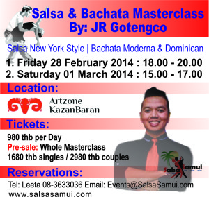 workshop-flyer-JR-fb